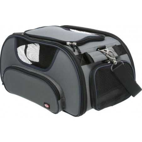 Airline Tasche Wings